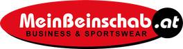 MeinBeinschab.at Busines & Sportswear Logo