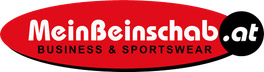 MeinBeinschab.at Busines & Sportswear Logo