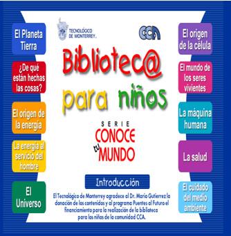 http://www.cca.org.mx/cca/ninos/index.htm