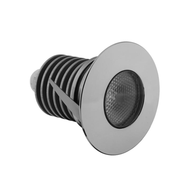 Faretto LED Calpestabile NS60XX