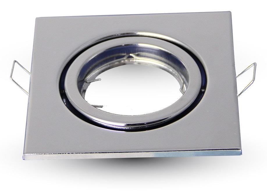 Led spotlights nauled srl illuminazione led ascensori