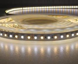 Plafoniere Led Con Emergenza Integrata : Novita e aggiornamenti nauled srl illuminazione led ascensori