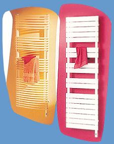 Atout SERVICE Angers distribue et installe tout type de convecteur, radiateur, sèche serviette, rayonnant, chaleur douce.