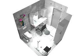 Travaux de remise aux normes ou de remise en sécurité d'installation Plomberie avec Atout SERVICE Angers.