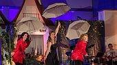 Singing In The Rain