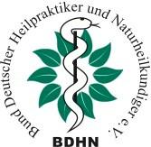 Bund Deutscher Heilpraktiker und Naturheilkundiger