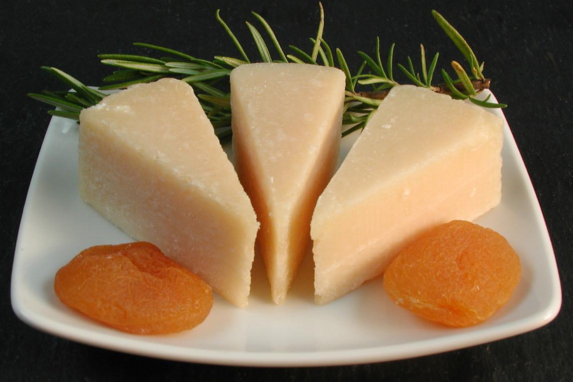 Grana Parmesan