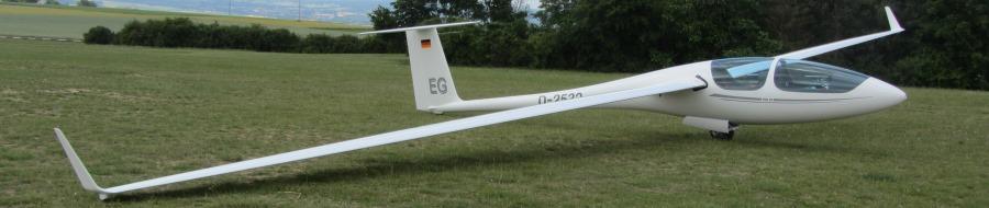 ASG 32