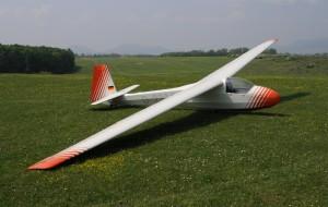 KA-8b