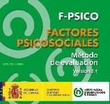 F-PSICO