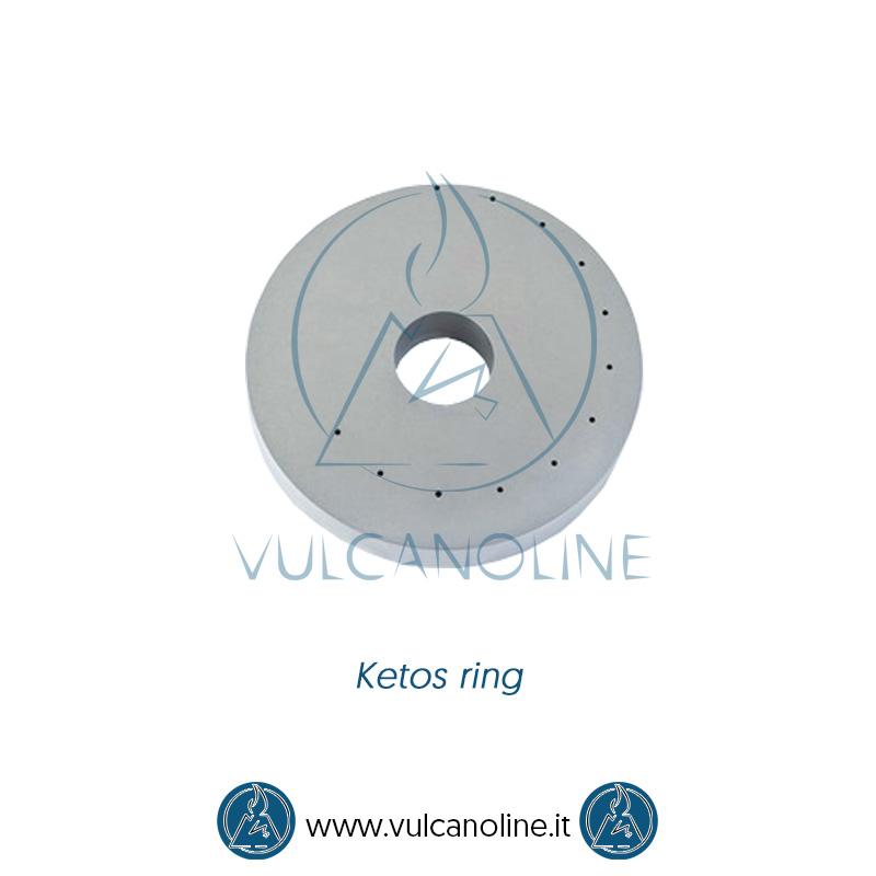 Ketos ring