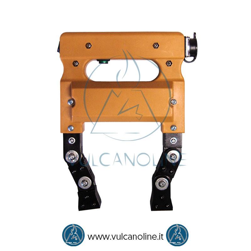 Magnetoscopio
