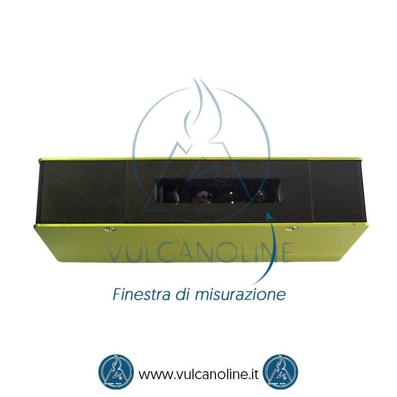 Glossmetro alta precisione