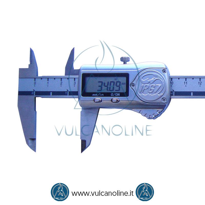 Calibro digitale IP67