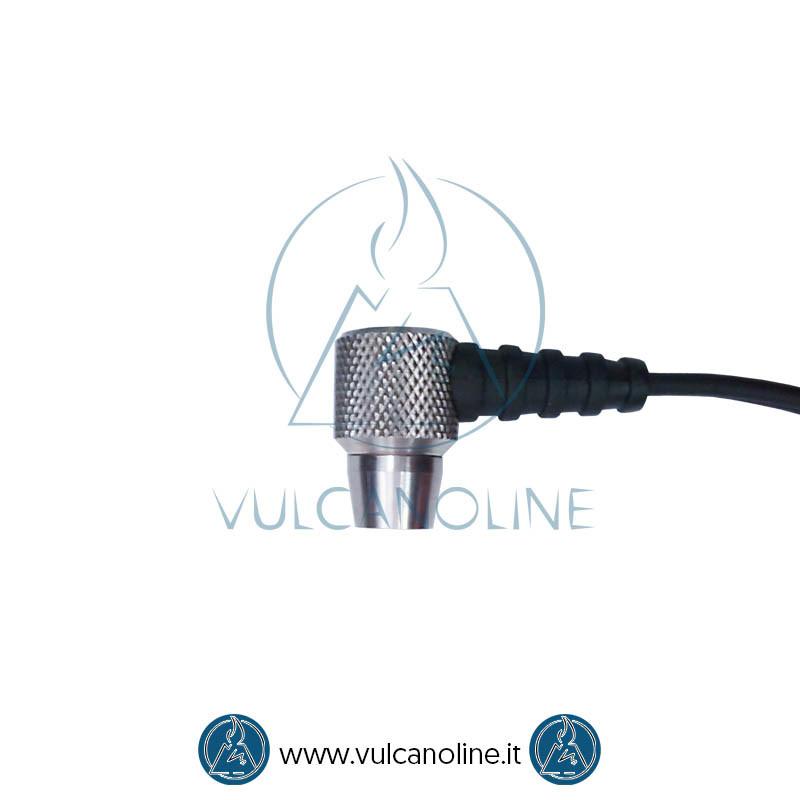 Sonda standard per spessimetro ad ultrasuoni