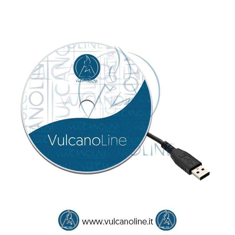 Cavo e software per spessimetro per vernici