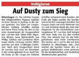 Neustaedter Zeitung 23.04.2011