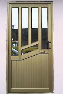 Cerrajeria ornamentacion y estructuras metalicas fa bi for Puertas metalicas para interiores