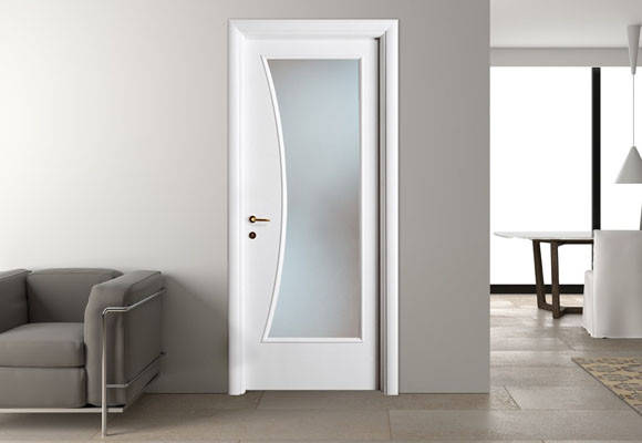 Cerrajeria ornamentacion y estructuras metalicas fa bi for Modelos de puertas de cocinas modernas
