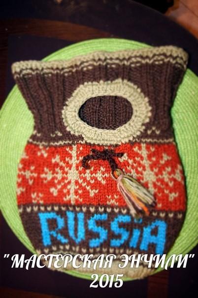 41 Россия