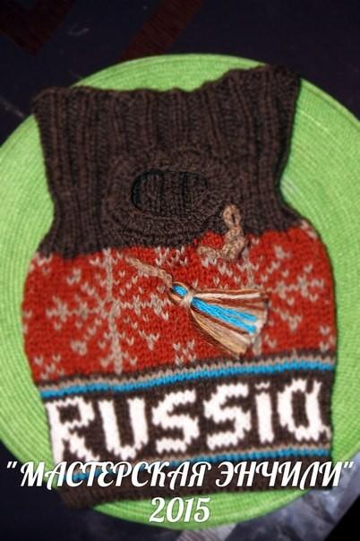 42 Россия