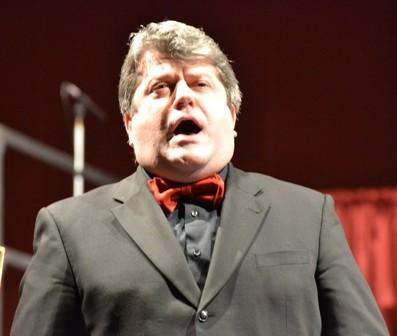 tenore Enrico Pertile