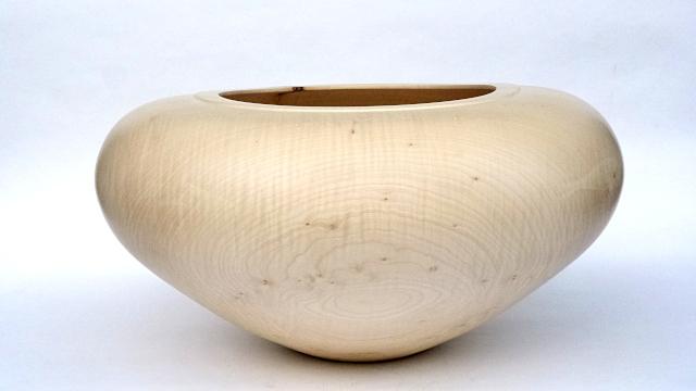 thomas-pildner-bergahorn-moutainmaple-ø50h25cm