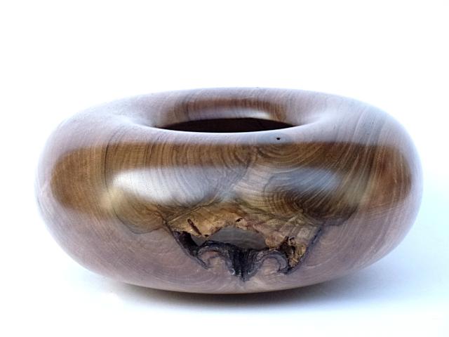 thomas-pildner-walnuss-walnut-ø40h18cm