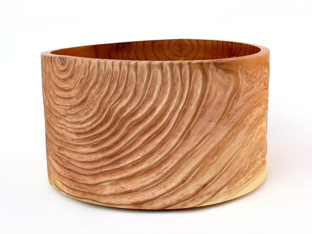 thomas-pildner-mammutbaum-giant-seqouia-ø42h25cm
