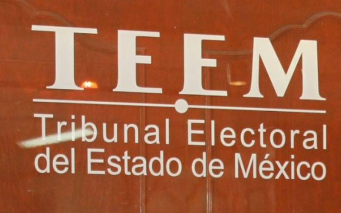 PT Edomex impugnará en tribunales ajuste de diputados plurinominales