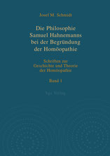Cover Band 1 (Alternativentwurf)