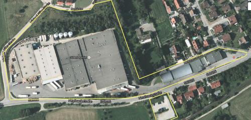 Hauser Weinimporte GmbH - Fischach
