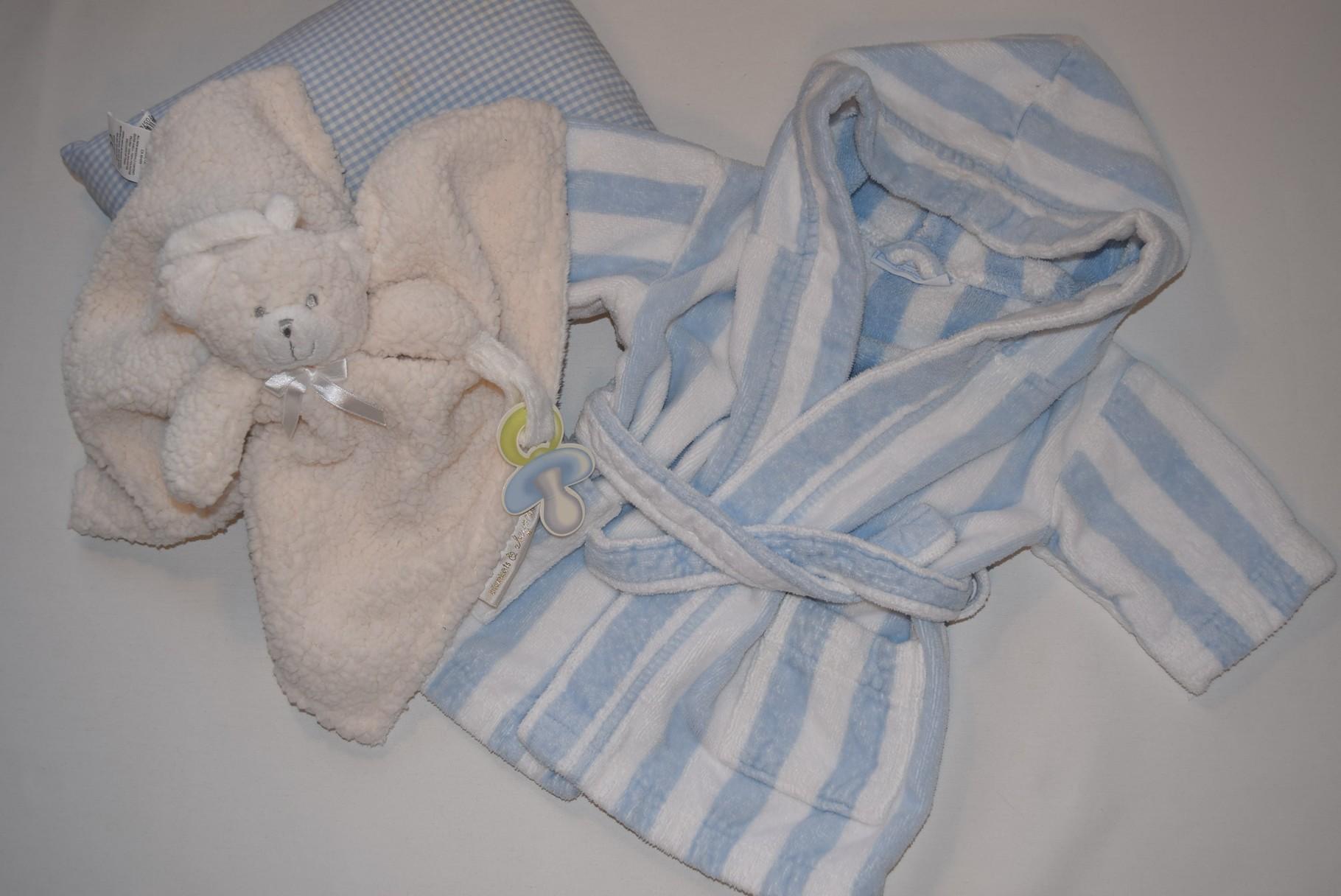 secondhand kids clothes Ireland Mycherishedkidsclothes