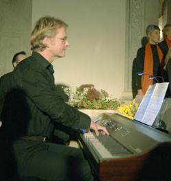 Jens OTZEN