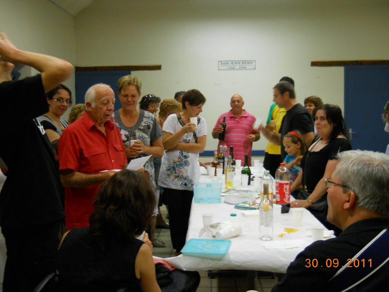 Prolongation pot anniversaires janvier 2012