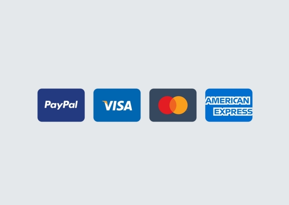 Accepting: Zelle, Chime, Cash App and more ways!