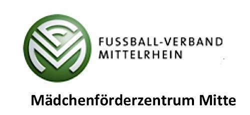 Mädchenförderzentrum: Drei talentierte Fußballerinnen eingeladen