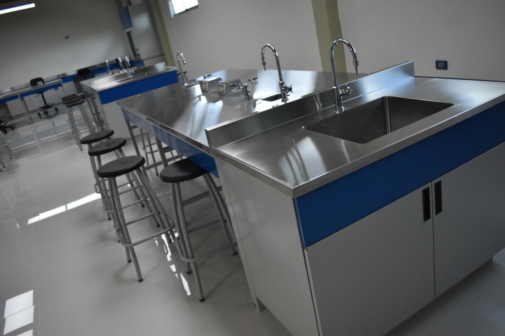 Muebles Para Laboratorio En Queretaro Muebles Para Laboratorio  # Muebles Queretaro