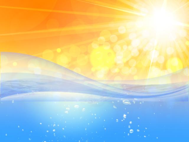 仏教瞑想論【自己変容の道3】