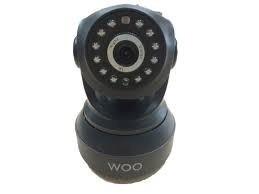 Cámara Falcon Woo Ip