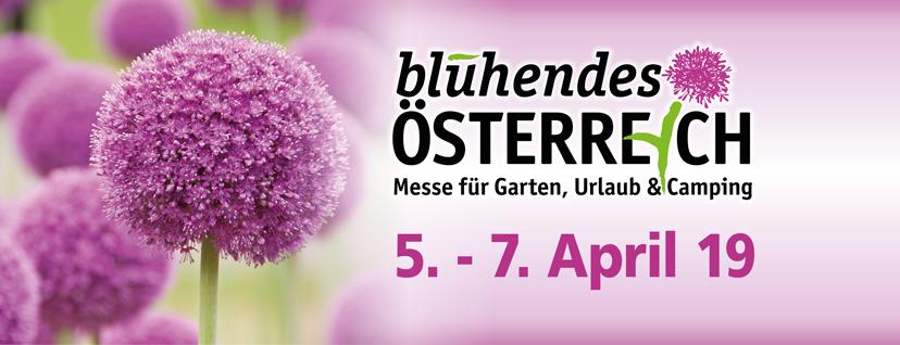 Teaser Bluehendes Oesterreich