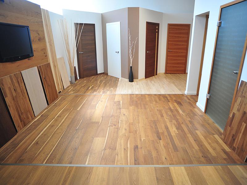 Bauer Fußboden Straubing ~ Ausstellung parkett bodenbeläge laminat boden korkboden