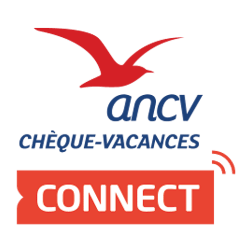 camping agrée cheques vacances connect