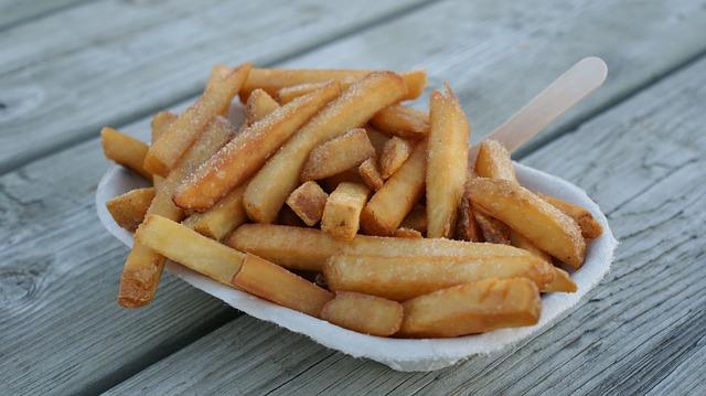 moules-frites-restaurant-biscarosse