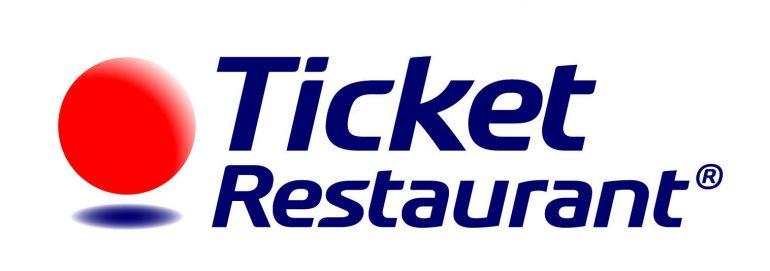 restaurant-acceptant-ticket-restaurant-landes
