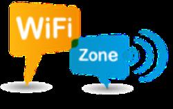 location-landes-avec-wifi