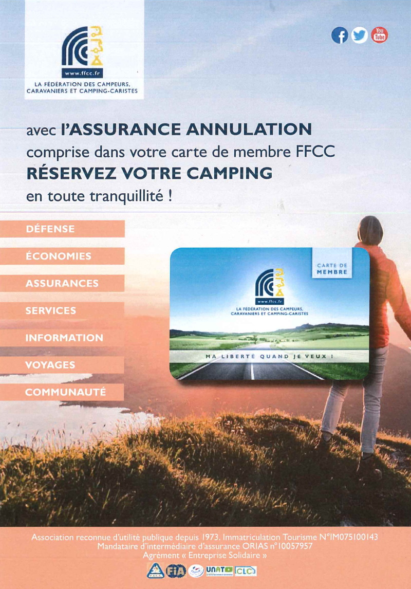 assurance-annulation-ffcc-camping-les-pres-verts-recto