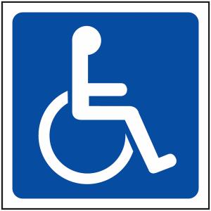 Camping équipé pour recevoir personnes à mobilité réduite