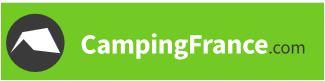 camping-referencé dans-camping-france-com