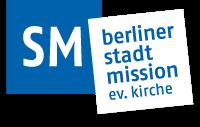 Spenden Berliner Stadtmission Jugendcamp 2015